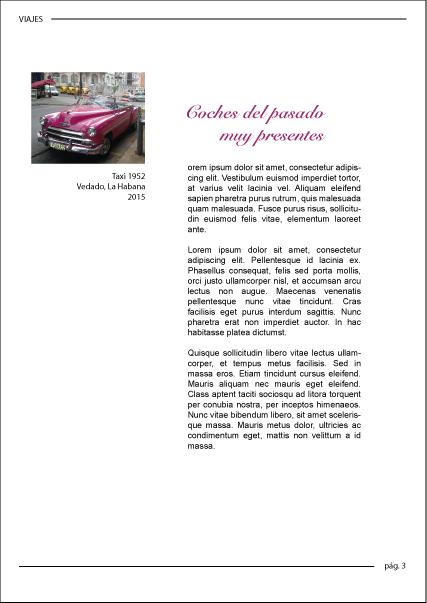 010_coche