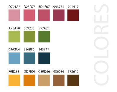 012_colores