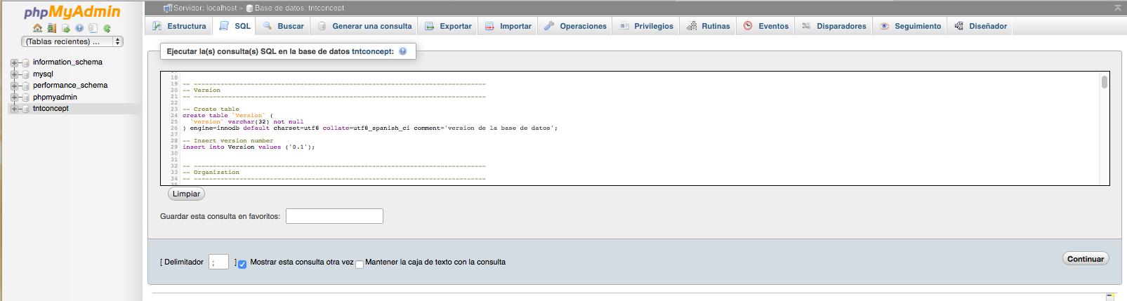 5_importar_script