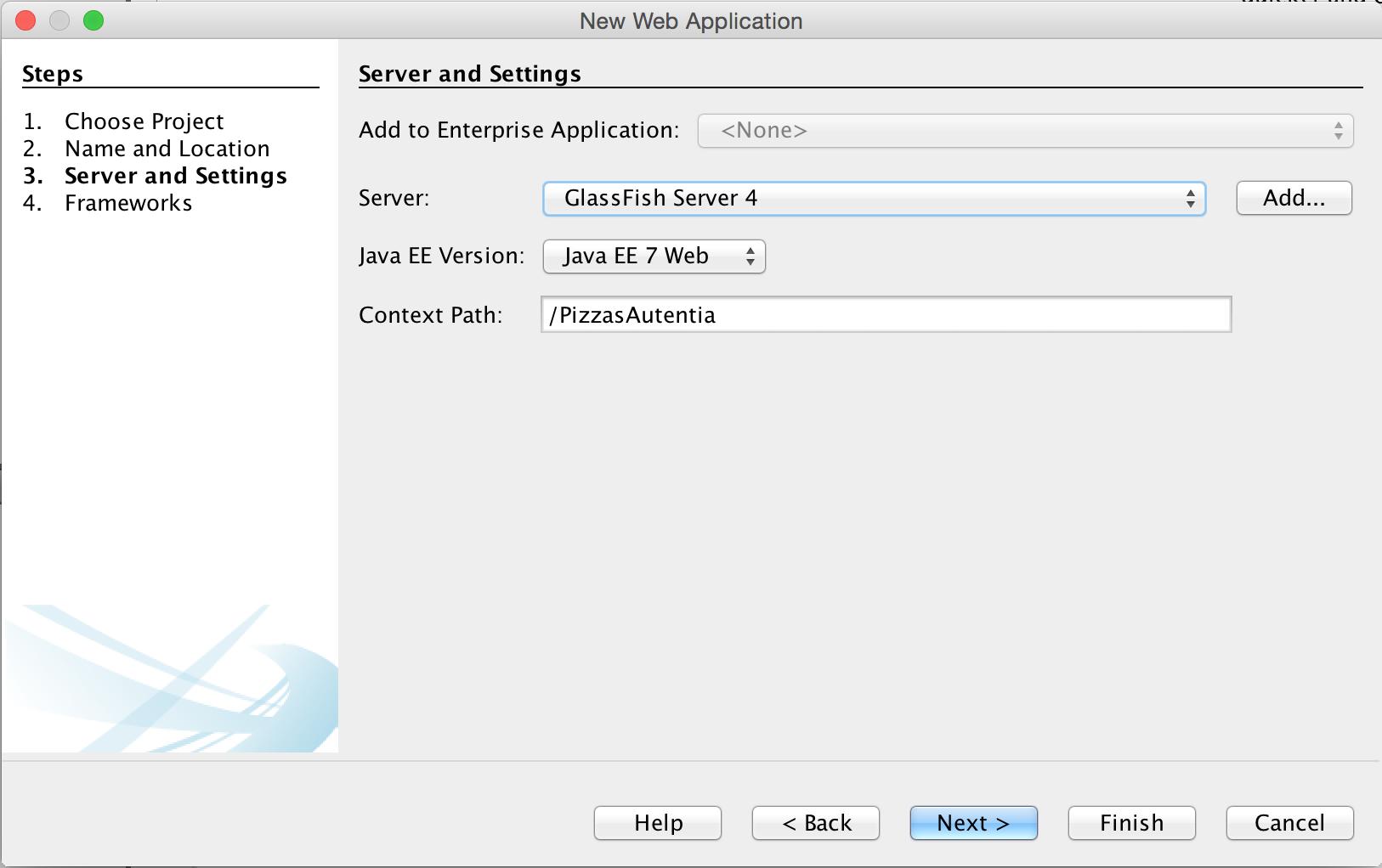 Creando servicios RESTful con NetBeans 8 - Adictos al trabajo