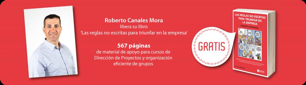 ImgPost_LibroRojo_Blog (1)