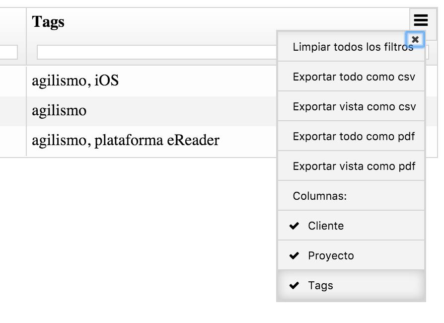 angularjs-ui-grid-export-02
