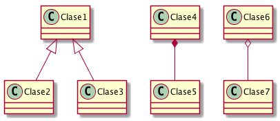 Diagrama4