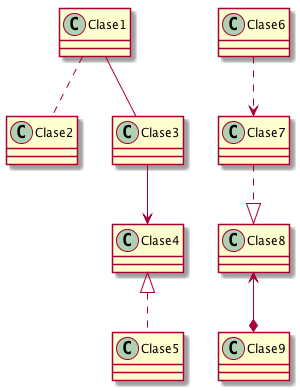 Diagrama5
