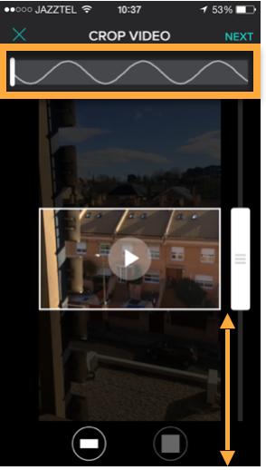 CropVideo-UI