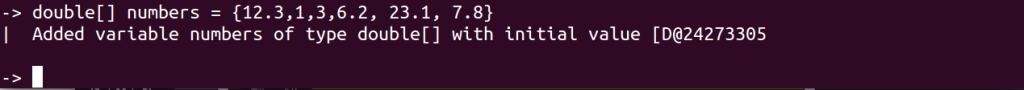 jshell_numbers