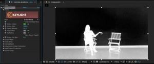 Captura de pantalla 2016-05-06 a las 10.28.14