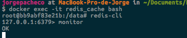 02_spring_boot_redis_cache