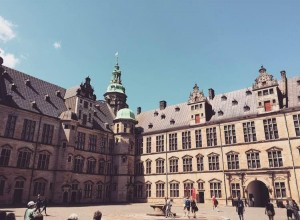 castillo-plaza-copenhague
