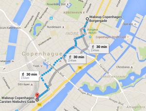 mapa-copenhague