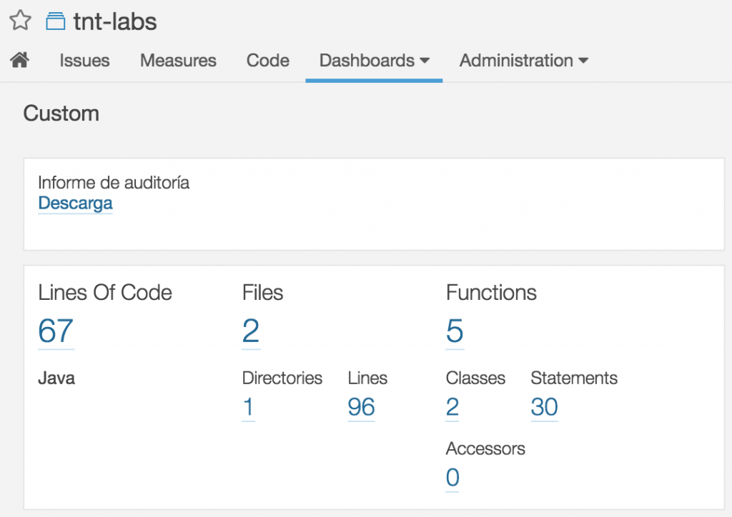 sonarqube-custom-plugin-04