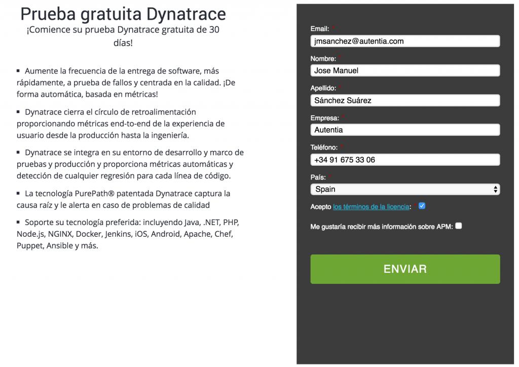 dynatrace-01