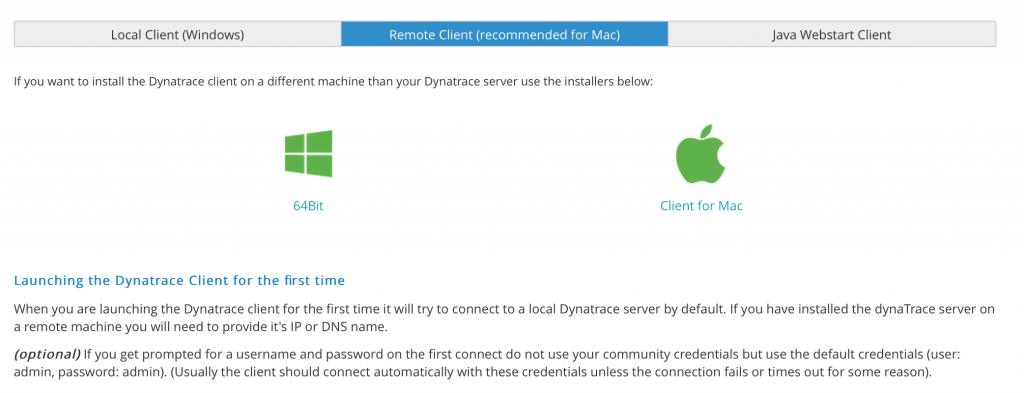 dynatrace-041