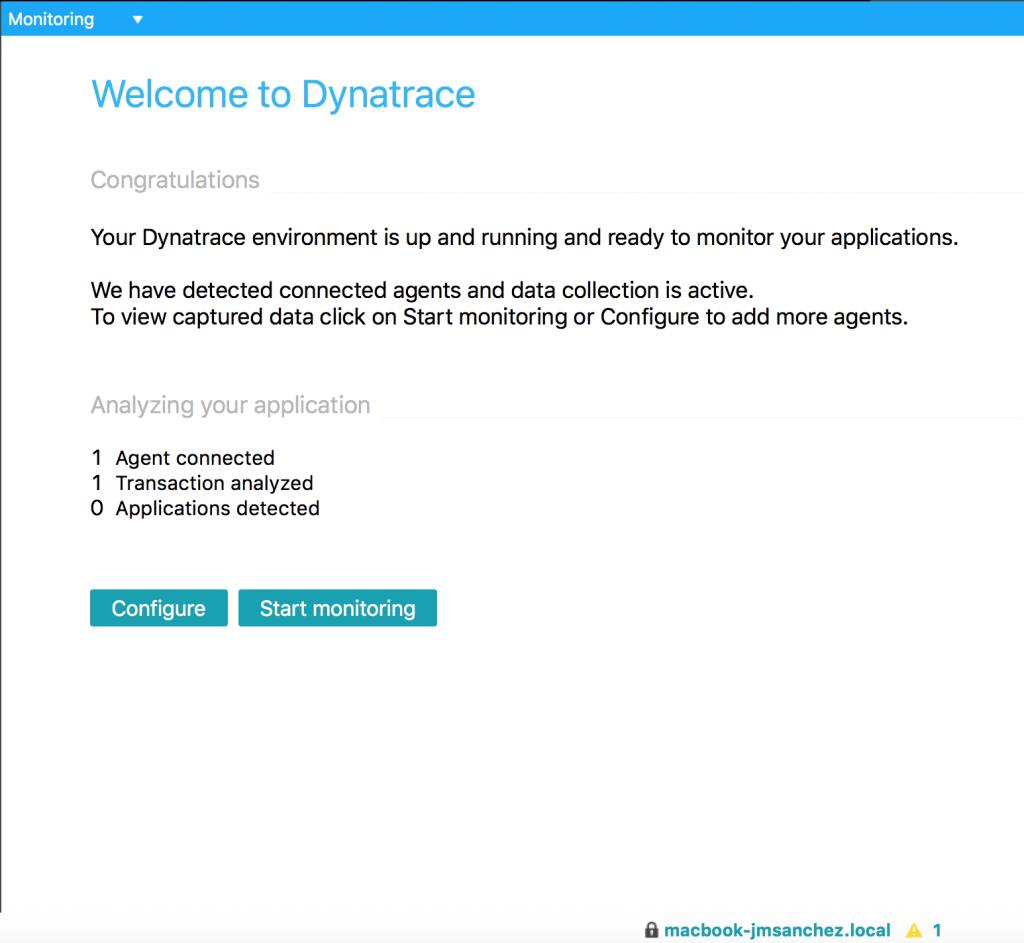dynatrace-24