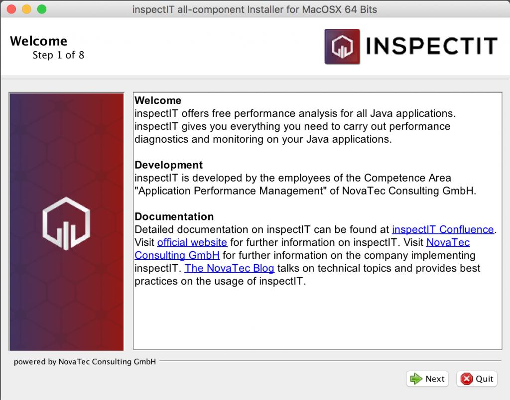 inspectit-03