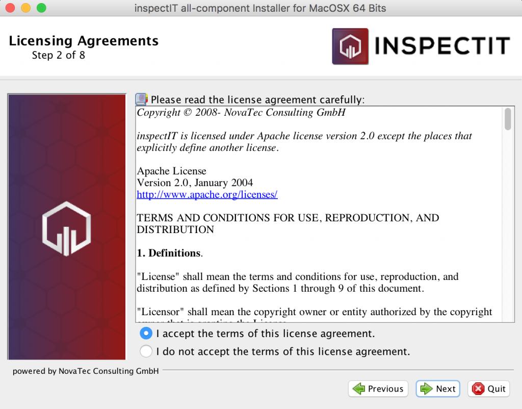 inspectit-04