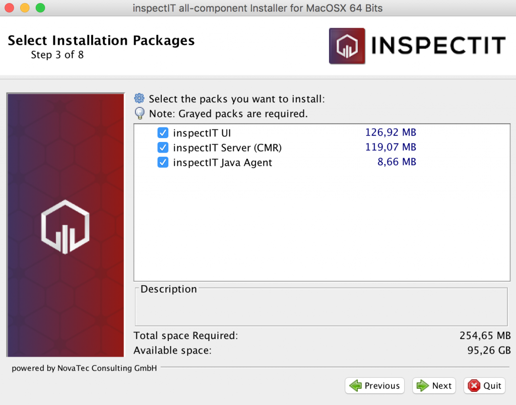 inspectit-05