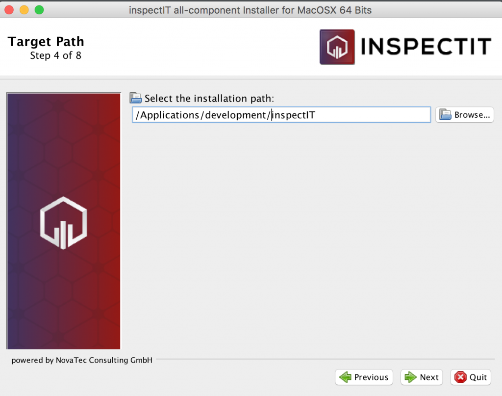 inspectit-06
