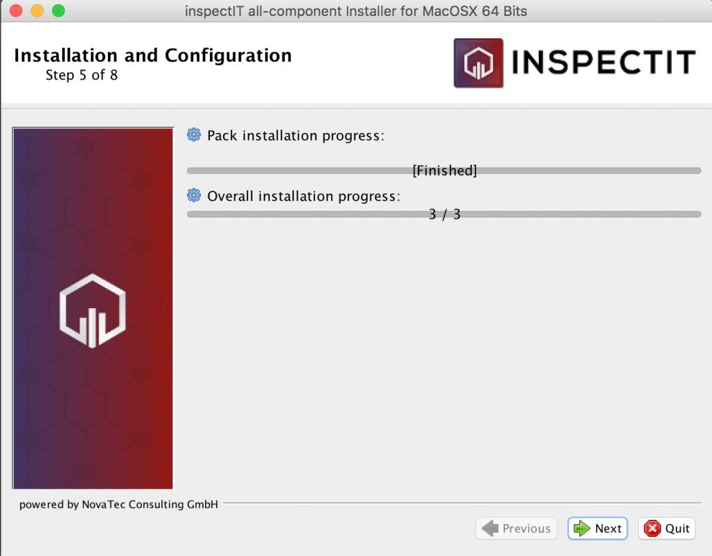 inspectit-08