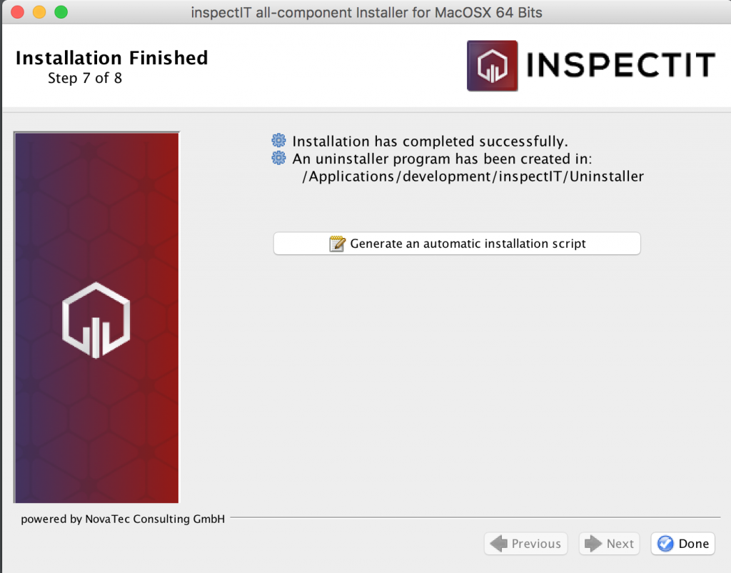 inspectit-09