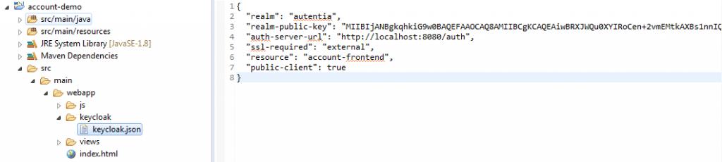 keycloak-angularjs-springboot_12