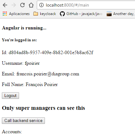 keycloak-angularjs-springboot_19