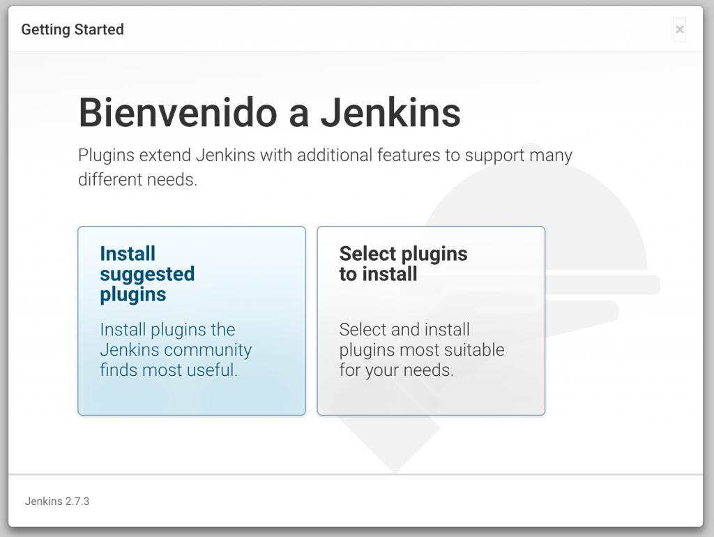 jenkins-promotion-plugin-02
