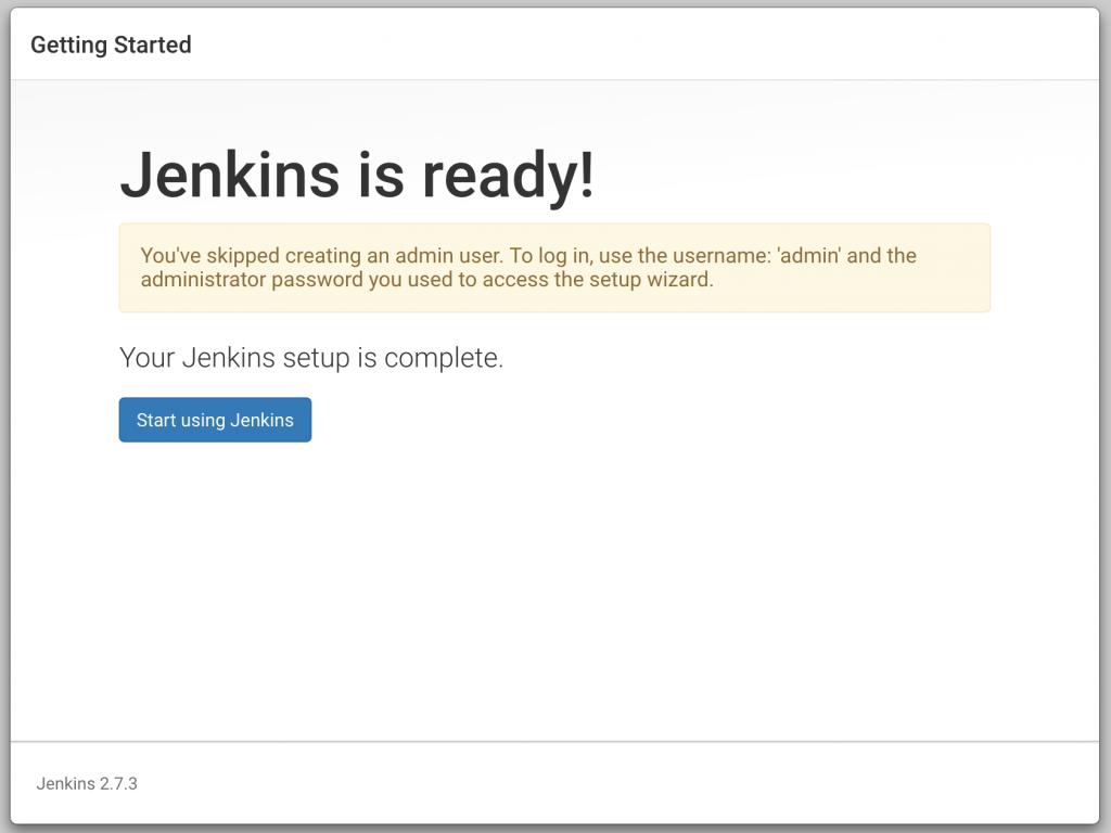 jenkins-promotion-plugin-05
