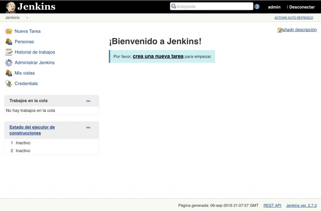 jenkins-promotion-plugin-06