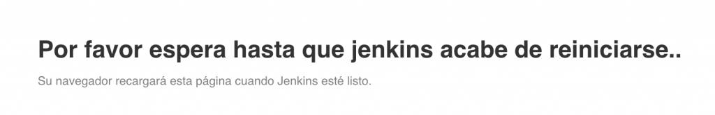 jenkins-promotion-plugin-09