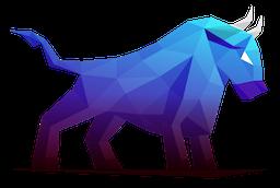torodb-logo