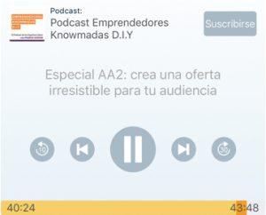 imagen-podcast-ivoox