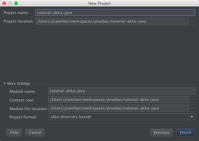 intro_akka_java_crear_proyecto_3