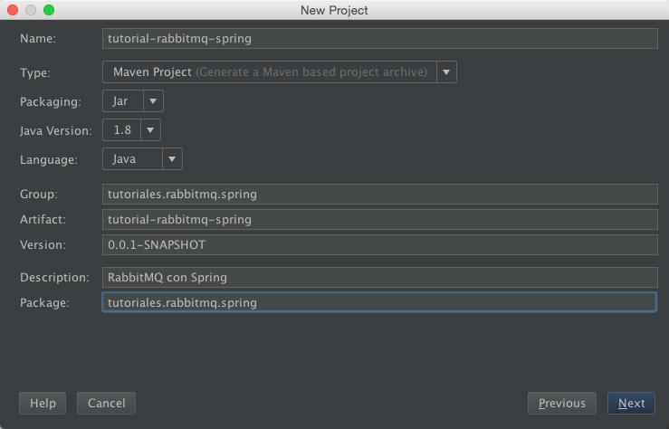 rabbitmq_spring_crear_proyecto_2