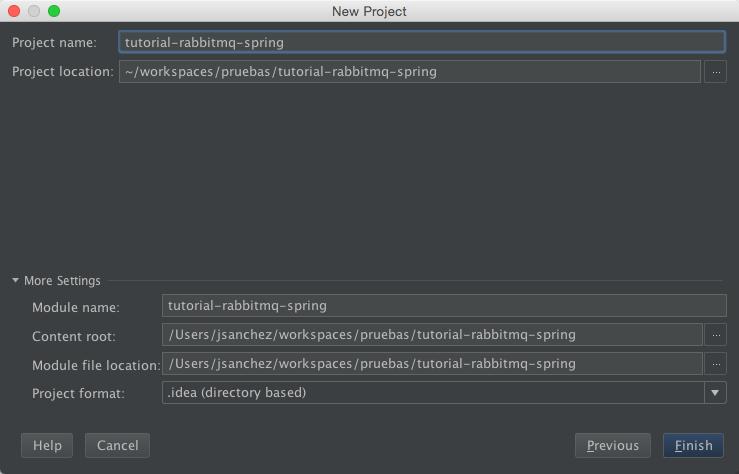 rabbitmq_spring_crear_proyecto_4