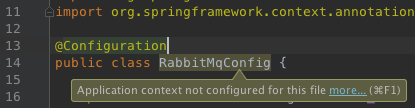 rabbitmq_spring_warning_1