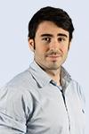 Alberto Barranco Ramón