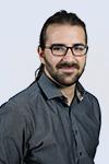 Ari Handler Gamboa