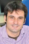 Carlos García Pérez