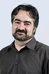 David Gómez García