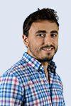 Juan Diego Reyes Ponce