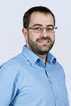 Javier T. García Ortiz