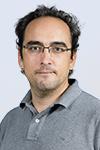 Jose Manuel Sánchez Suárez