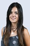 Leticia Santos Armajach