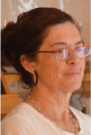 Marisa Afuera López