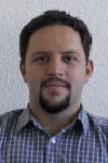 Berto Gil Hernández