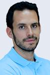 Carlos Del Hoyo