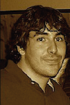 César López de Felipe Abad