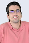 David del Castillo Rodríguez