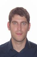 Daniel Ventas López